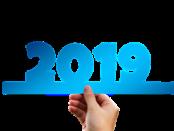 selvangibelse 2019